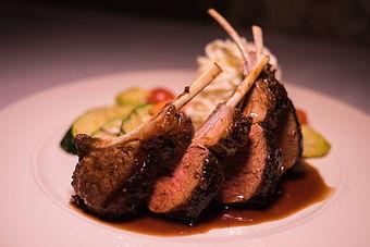 Leverick_Bay_Restaurant_Entree.jpg