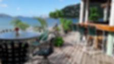 myetts-cane-garden-bay-restaurant.jpg