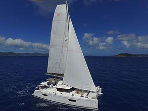 Vayu-Saba-50-Sailing.jpg