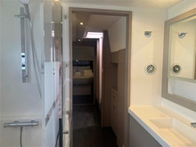 Astrea 42 Master Bath-Owners Suite 2 (2)
