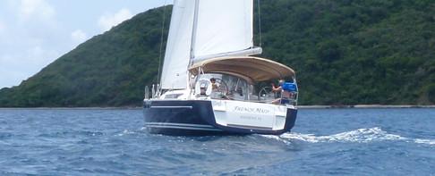 French-Maid-Rear-View-Sailing.JPG
