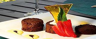 CFM-Dessert-Image.jpg