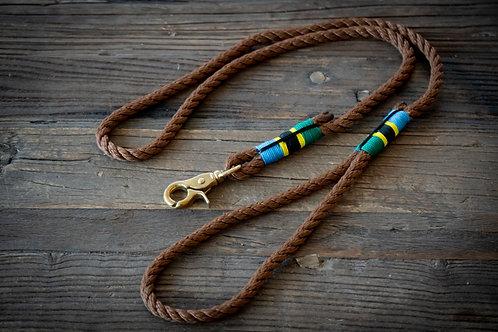 Tanzania leash