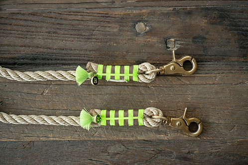 Carroll Gardens leash