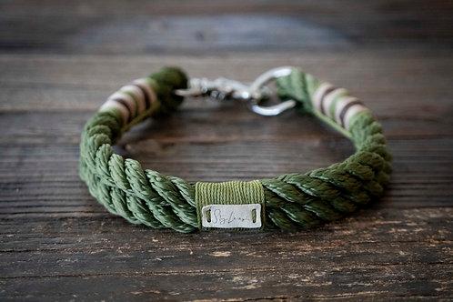 Zambia Halsband