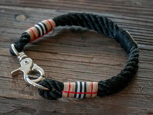 Tartan Signature Halsband