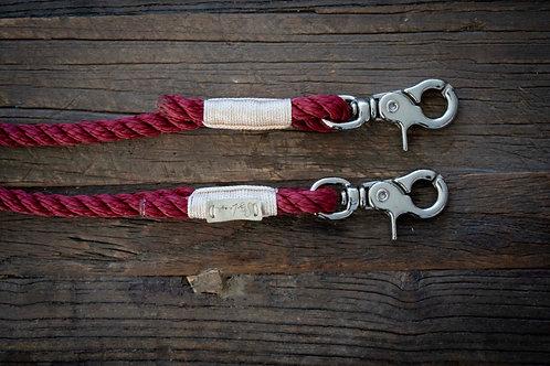 Harlem leash