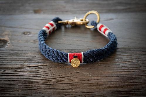 Kampen Halsband