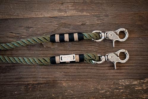 Capetown leash
