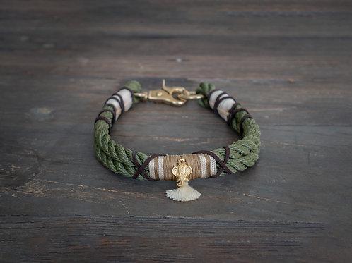 Tarangire Halsband