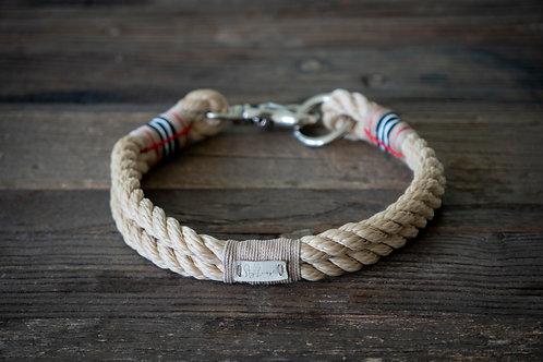 Regent Halsband