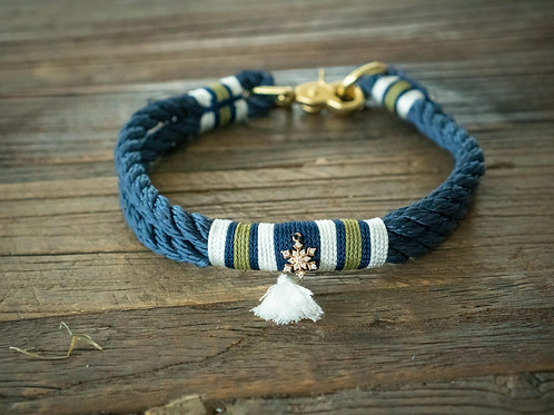 Zermatt Halsband