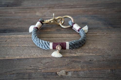 Hudson Yards Halsband
