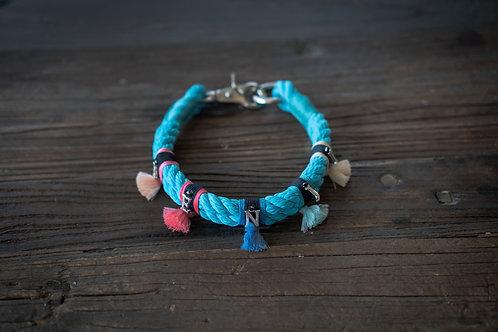 Punta Arabi Halsband