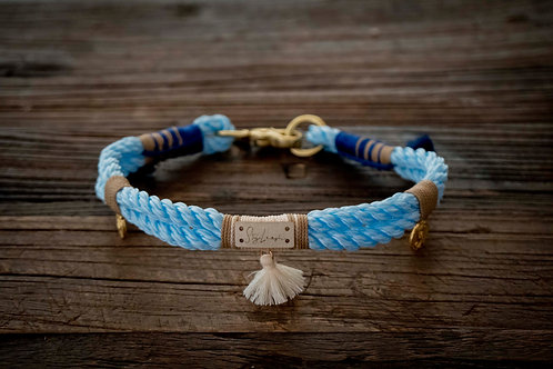 Formentera Halsband