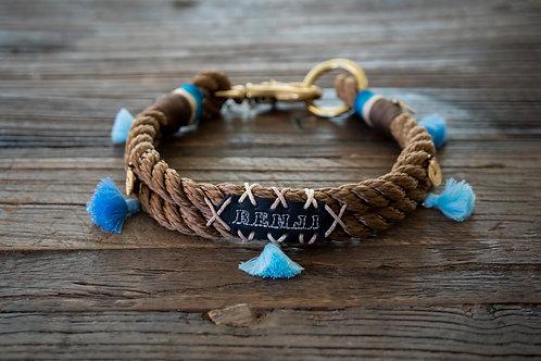 Pampellone Halsband