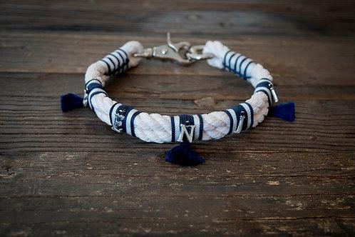 Citadelle Halsband