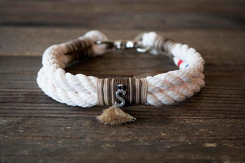 Port Grimaud collar