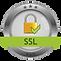 SSL-PNG.png