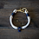 Thumbnail: Madison collar
