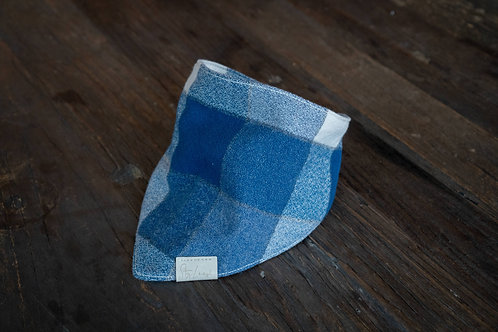 Blue Horizon Bandana