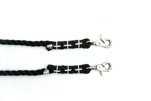Bushwick leash