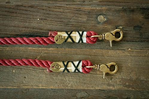 Lapland leash