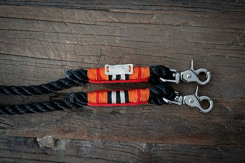 Hyde Park leash