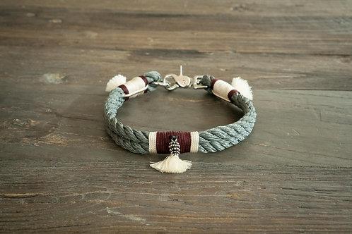 Canada Halsband
