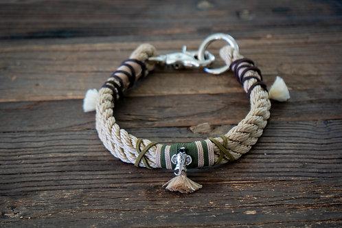 Ngorongoro Halsband