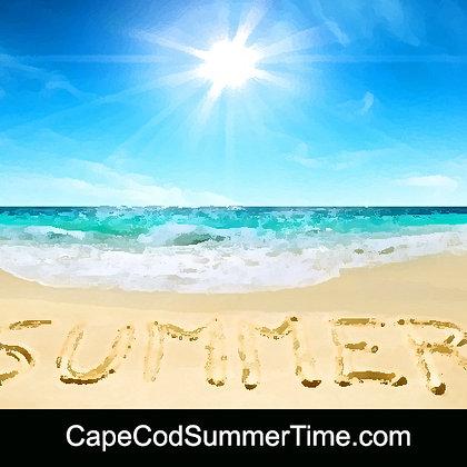 CapeCodSummerTime.com