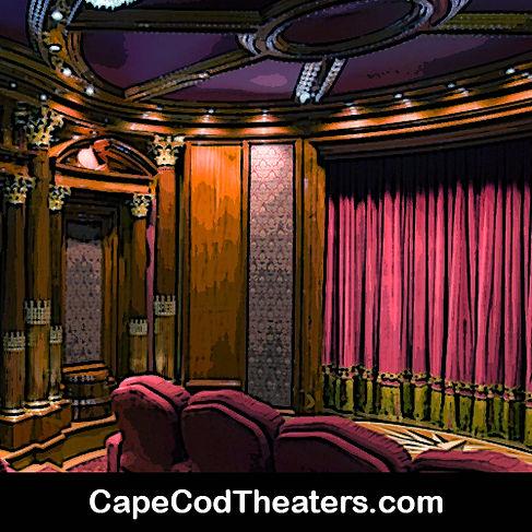 CapeCodTheatersLarge.jpg