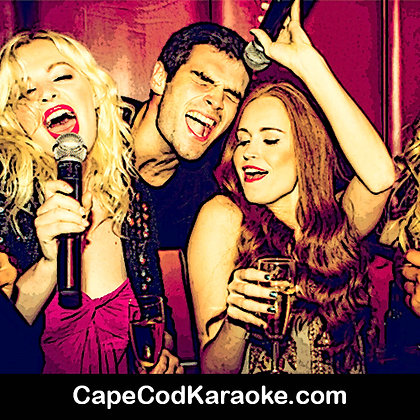 CapeCodKaraoke.com
