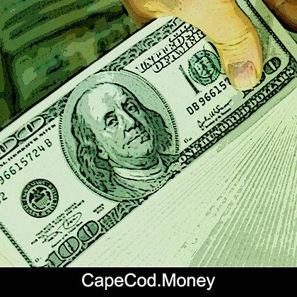 CapeCod.Money