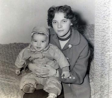 Mom & Me.jpg