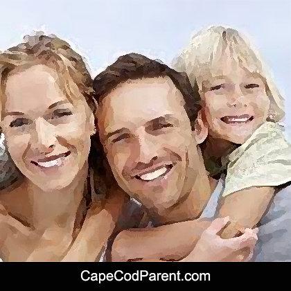 CapeCodParent.com
