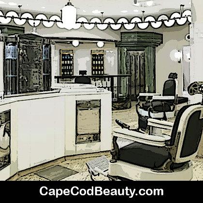 CapeCodBeauty.com