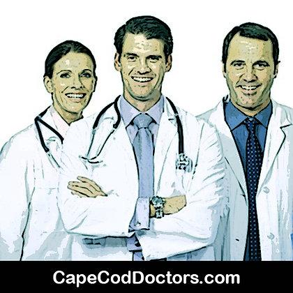 CapeCodDoctors.com