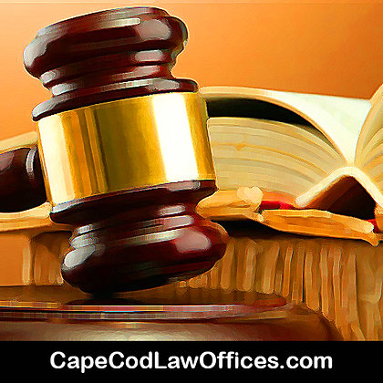 CapeCodLawOffices.com
