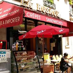 Paris - 2008
