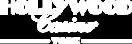 Logo - Hollywood Casino (white).png