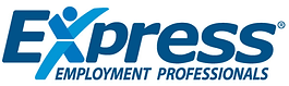 Logo - Express Employment.png