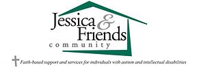 Logo - Jessica & Friends.png