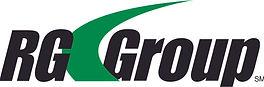 Logo - RG Group.jpg