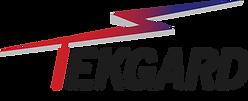 Logo - Tekgard.png