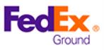 Logo - FedEx.png