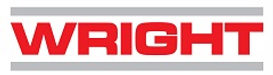 Logo - WD Wright.png