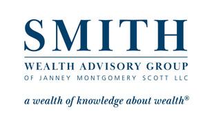 2020 - Logo 2 - Smith Wealth.jpg