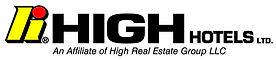 Logo - High Hotels.jpg