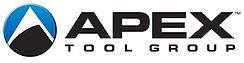 Logo 2 - Apex Tool Group.jpg